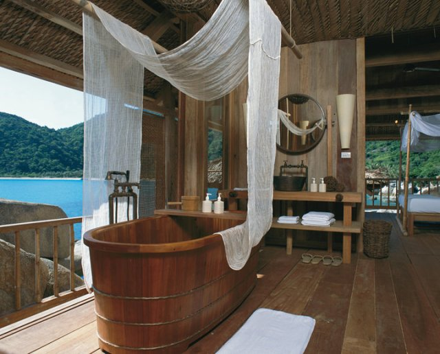 six senses ninh van bay19