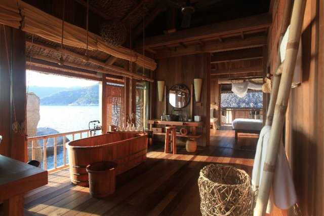 six senses ninh van bay26