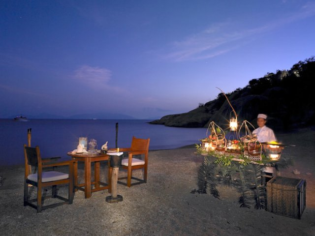 six senses ninh van bay35