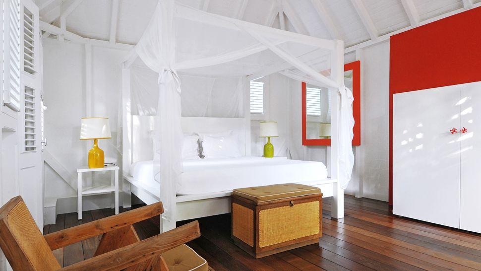 motel caribe leiria mulheres gostosas