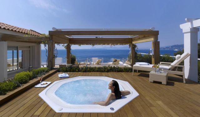 Hotel du Cap Eden Roc5