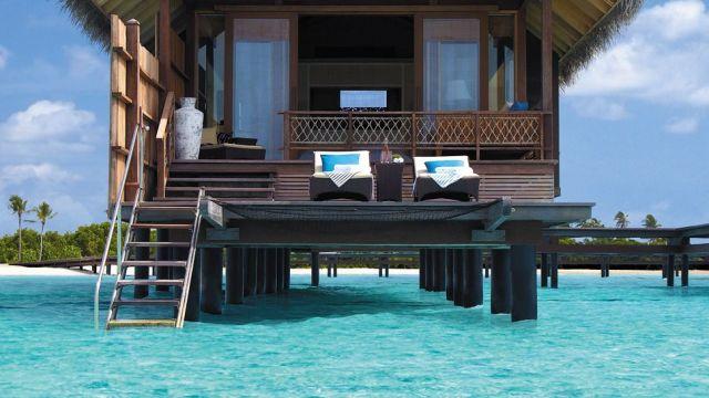 shangrila maldivas20