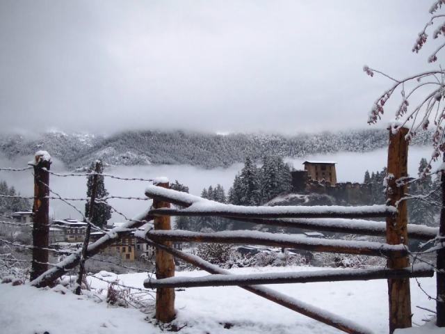 Butão2