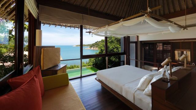 Six Senses Samui14