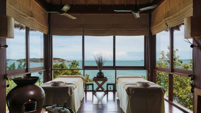 Six Senses Samui5