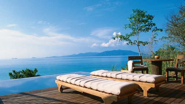 Six Senses Samui7
