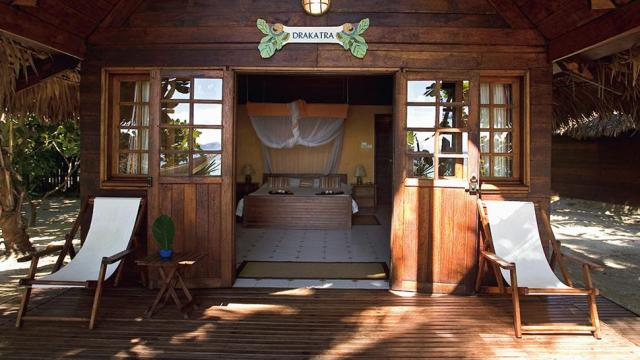 Constance Lodge Tsarabanjina5