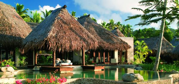 Laucala Island Resort Fiji1