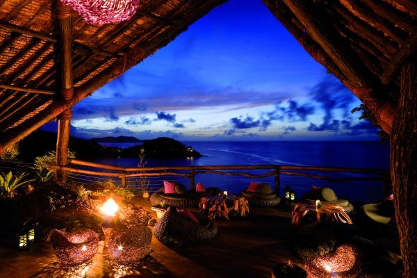 Laucala Island Resort Fiji10
