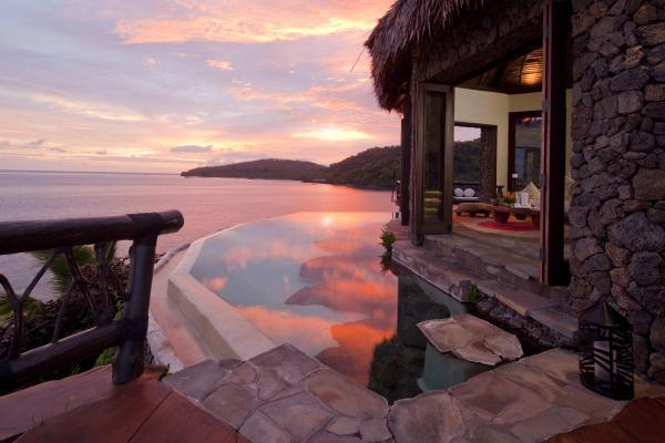 Laucala Island Resort Fiji15