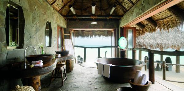 Laucala Island Resort Fiji18
