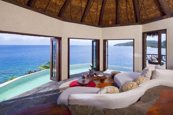 Laucala Island Resort Fiji3
