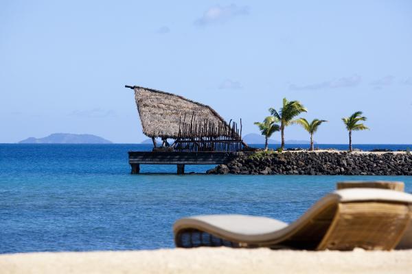 Laucala Island Resort Fiji5