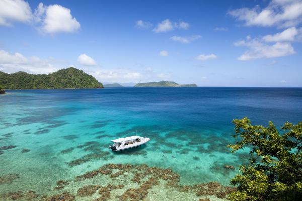 Laucala Island Resort Fiji6