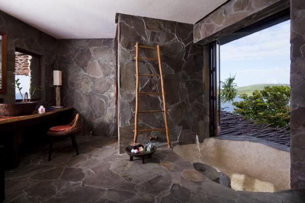 Laucala Island Resort Fiji7