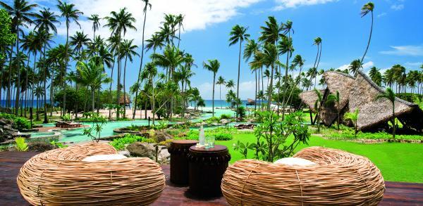 Laucala Island Resort Fiji8