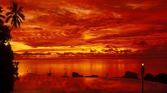Pacific Resort Aitutaki10