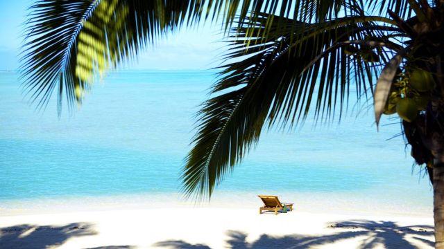 Pacific Resort Aitutaki11