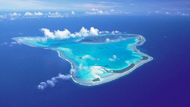 Pacific Resort Aitutaki12