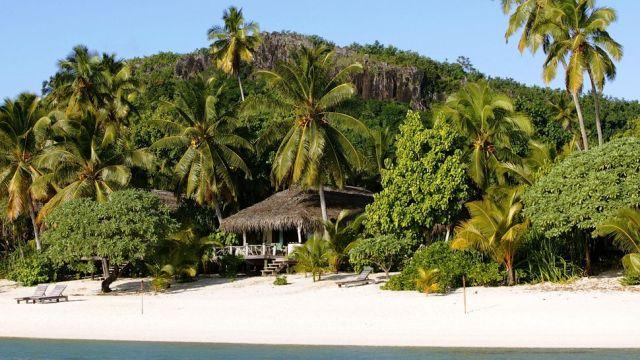 Pacific Resort Aitutaki13