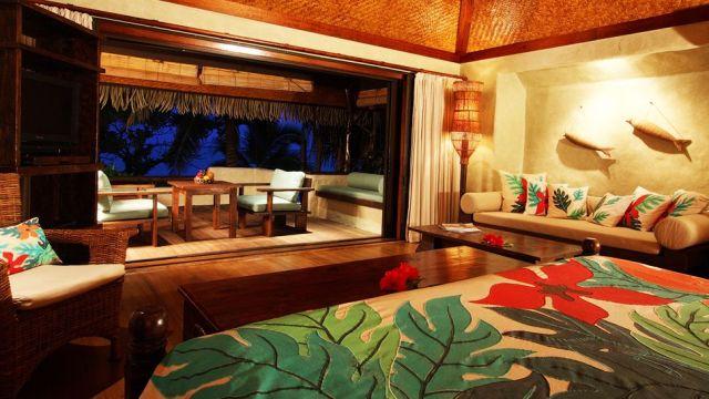 Pacific Resort Aitutaki14