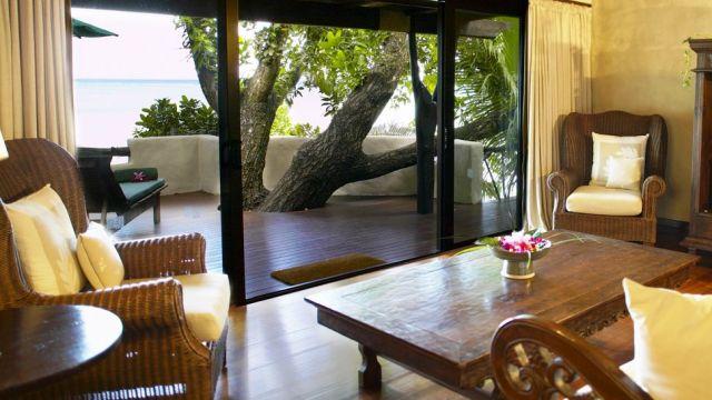 Pacific Resort Aitutaki2