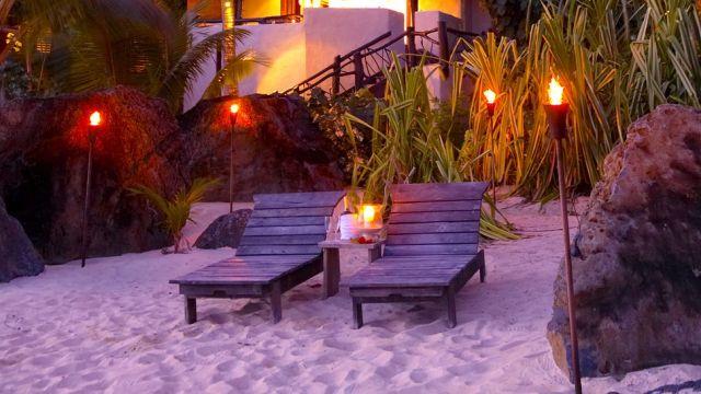 Pacific Resort Aitutaki3