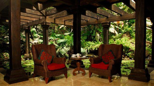 Pacific Resort Aitutaki4