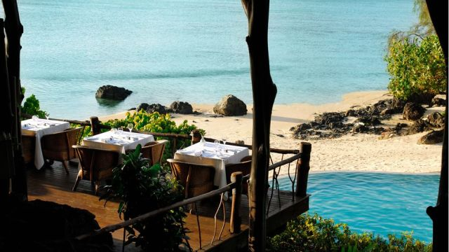 Pacific Resort Aitutaki5