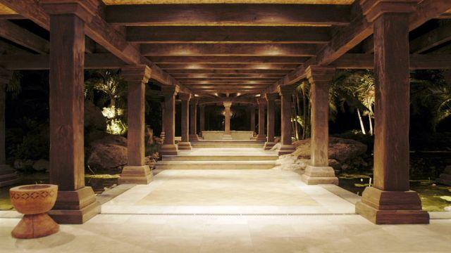 Pacific Resort Aitutaki6
