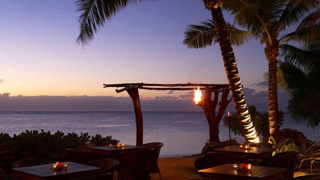 Pacific Resort Aitutaki7