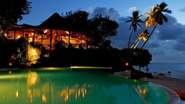 Pacific Resort Aitutaki8