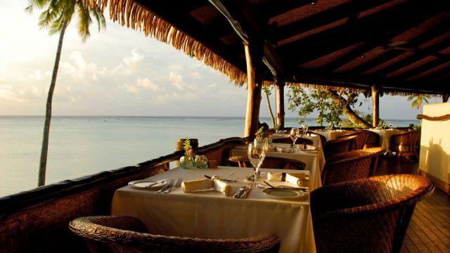 Pacific Resort Aitutaki9