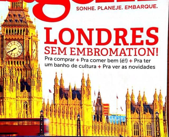 revista viagem1
