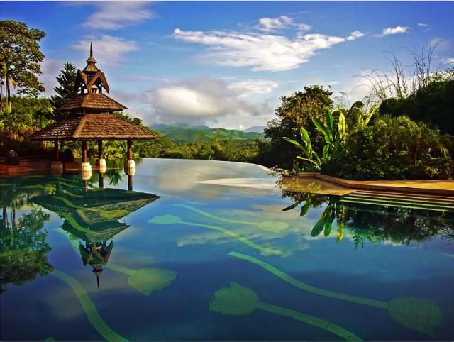ANANTARA GOLDEN TRIANGLE RESORT4