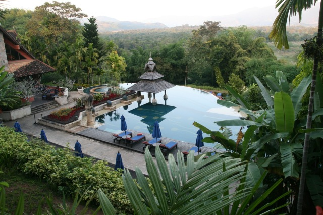 ANANTARA GOLDEN TRIANGLE RESORT6
