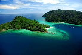 Borneo3