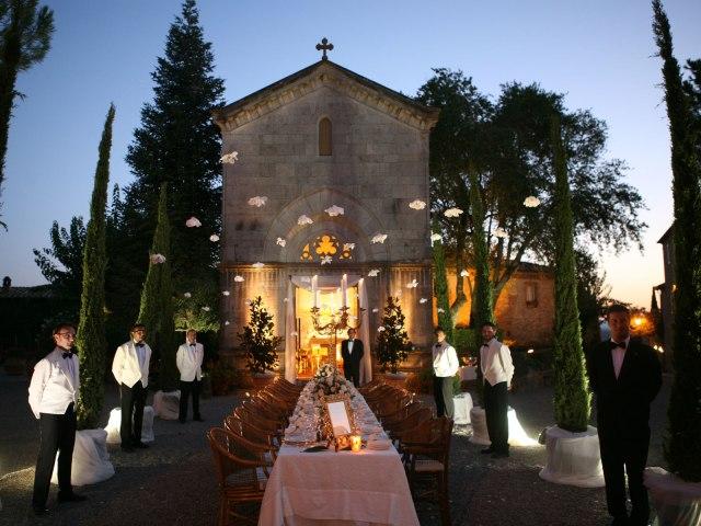 Wedding França 1