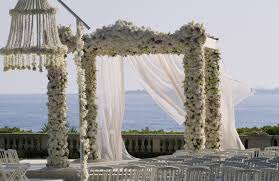 Wedding França Cote D Azur 1