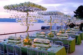 Wedding França Cote D Azur 2