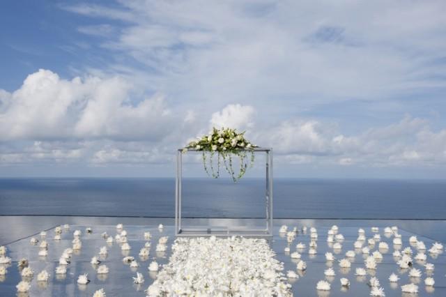 wedding indonesia bali bulgari 2