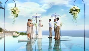 wedding indonesia Ubud bali 1