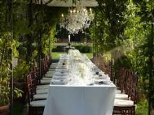 Wedding Italia toscana Chianti