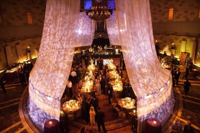 wedding NY 1