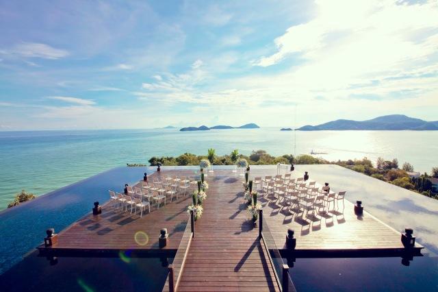 wedding tailandia 11 siri panwa hotel Phuket