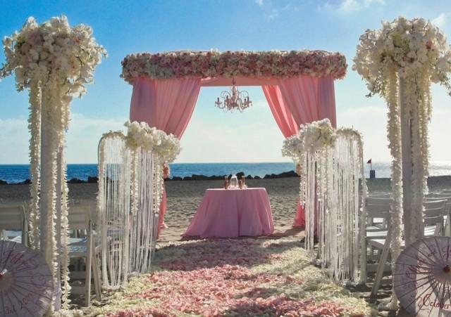 wedding tailandia 12anantara hotel phuket