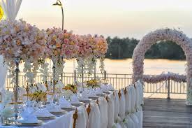 wedding tailandia 19 bangkok