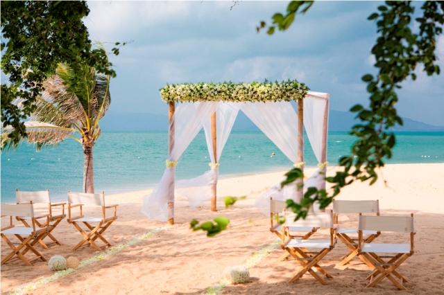 wedding tailandia 8