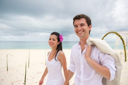 casamento maldivas 1