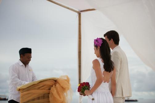 casamento maldivas 10